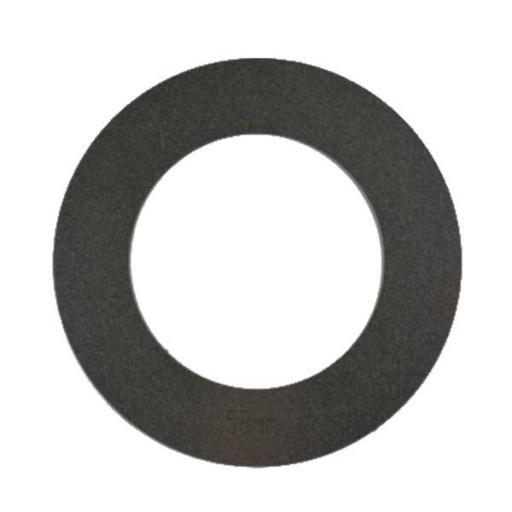Guía metálica cortador 58  mm  [0]