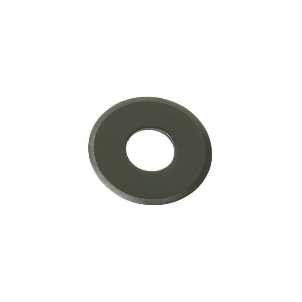 Cuchilla de repuesto para cortador circular
