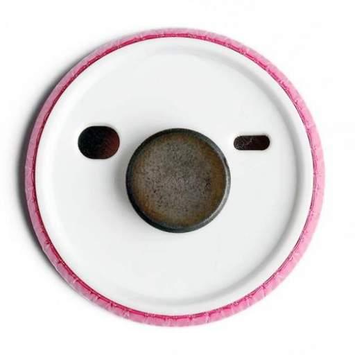Chapas con imán 45 mm