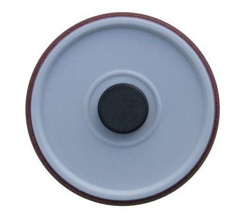 Chapas con imán 58 mm