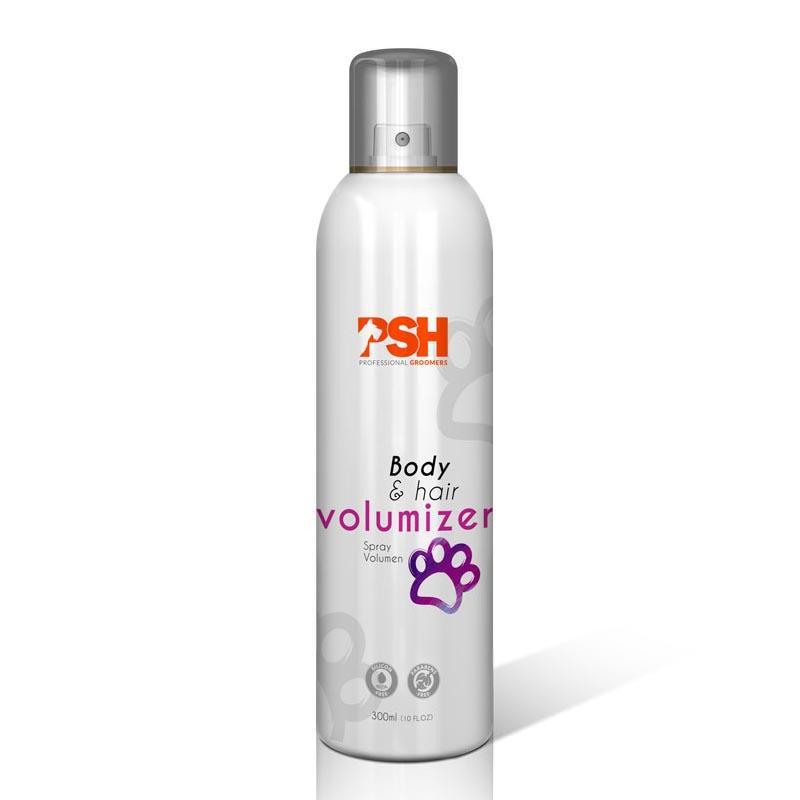 Spray Volumen Body & Air PSH