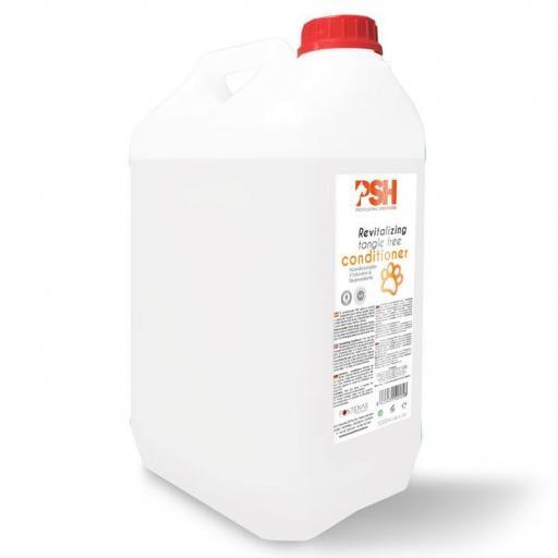 Acondicionador Vitalizante PSH [1]