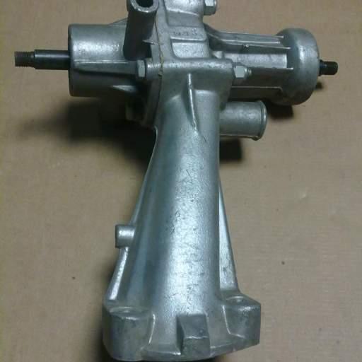 Bomba de agua de Simca 1000 para motor 315 [0]