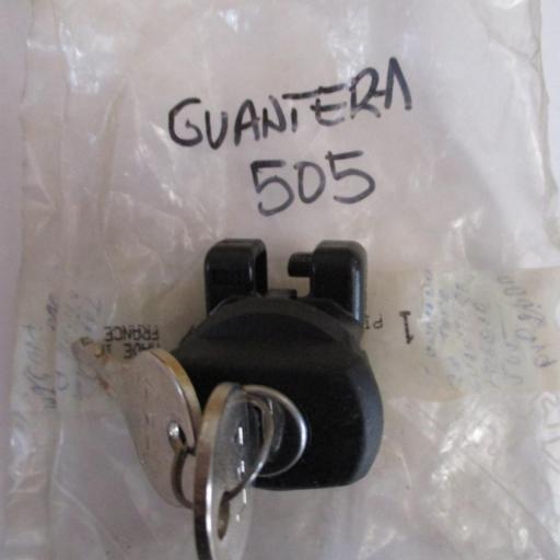 BOMBIN GUANTERA PEUGEOT 505