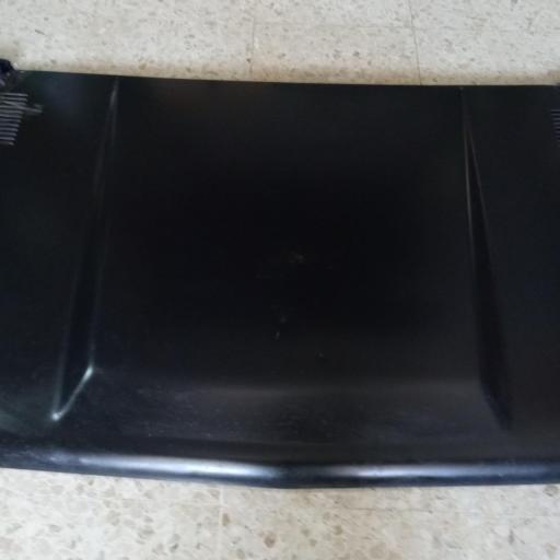 CAPOT DELANTERO SEAT 131 SOFIN