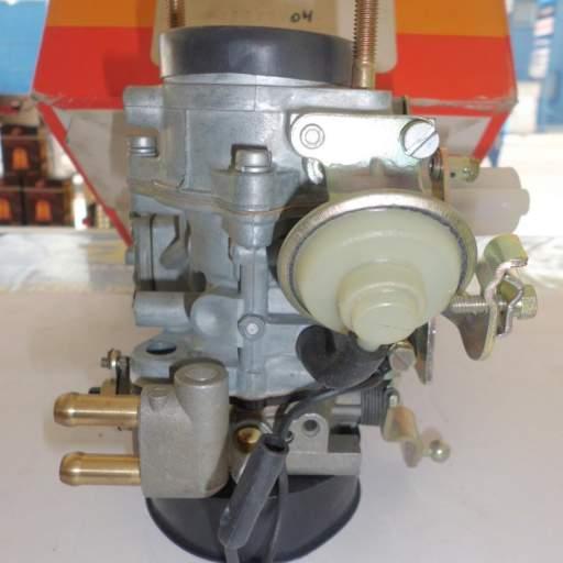 Carburador Fiat Uno 45 903 C.C. [0]