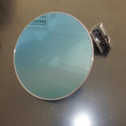 Espejo retrovisor de Seat 1400A, B y C [0]