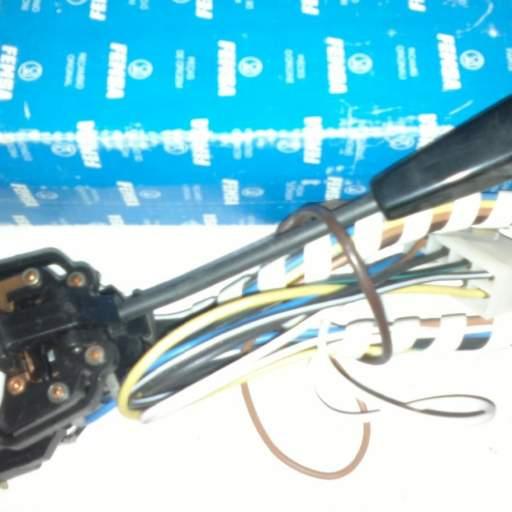 Conmutador de luces DKW f1000