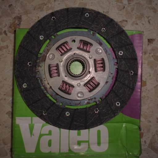 Disco de embrague de Talbot 180 [0]