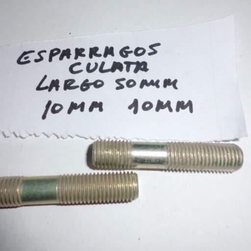 ESPARRAGO CULATA SEAT