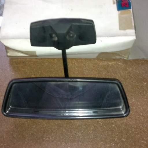 espejo interior Talbot 180 [0]