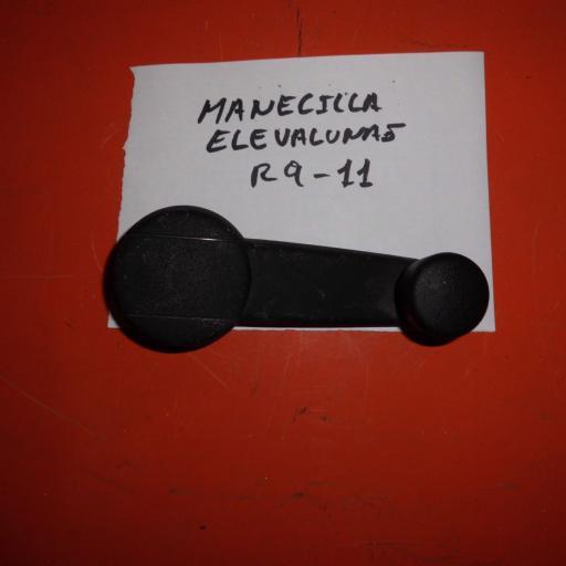 MANECILLA ELEVALUNA R9 Y R11