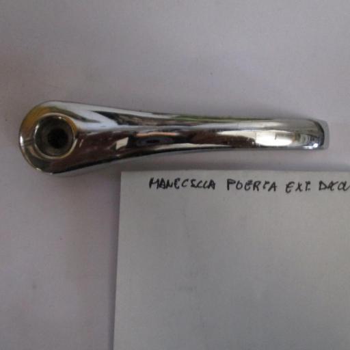 MANECILLA EXTERIOR DKW (2)