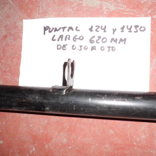 PUNTA SEAT 124 Y 1430 620MM (2)