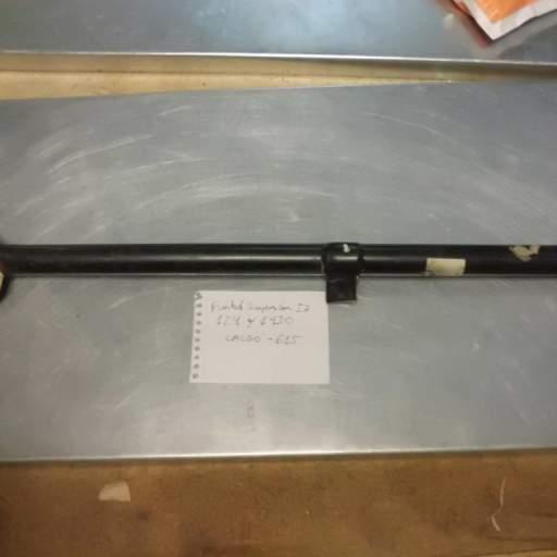Barra estabilizadora izquiersa seat 124 y 1430 largo 615mm [0]