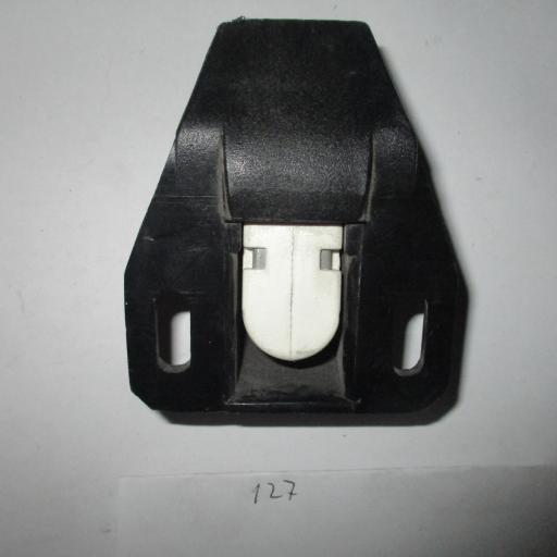 RESBALON PORTON SEAT 127 CL