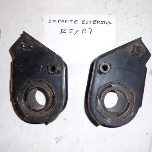 Soporte suspensión exterior r5 y r7 [0]