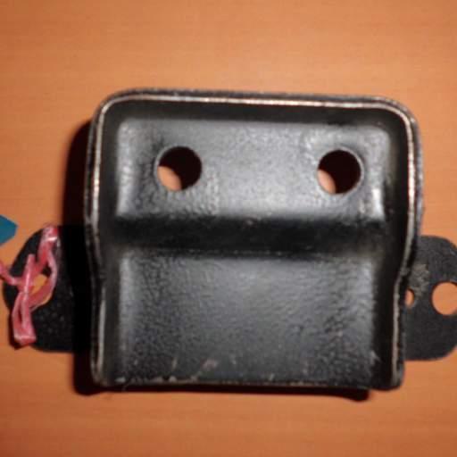 Soporte motor derecho de Simca 1200