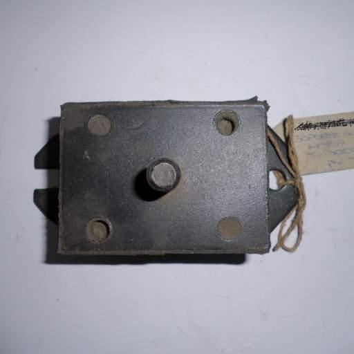 Soporte suspensión motor de Simca 1200