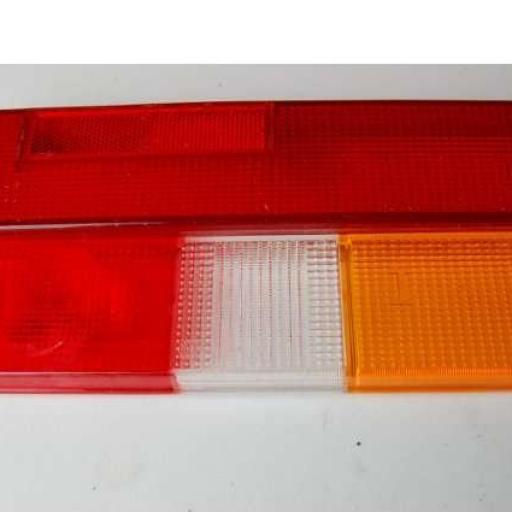 TULIPAS TRASERAS SEAT 131 SUPERMIRAFIORI  [0]