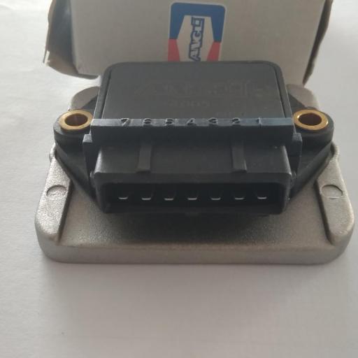 UNIDAD CONTROL ENCENDIDO ELECTRONICO 4005 ANGLI