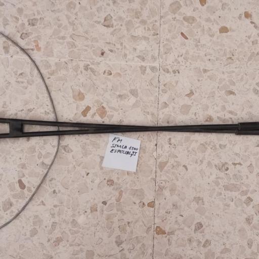 CABLE FRENO MANO SIMCA 1200