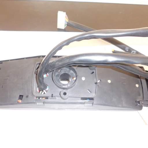 Conmutador completo de Seat Ibiza System Porche [1]