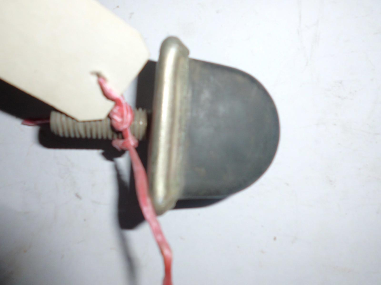 Tope de brazo delantero de Citroen 2CV