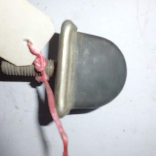 Tope de brazo delantero de Citroen 2CV [0]