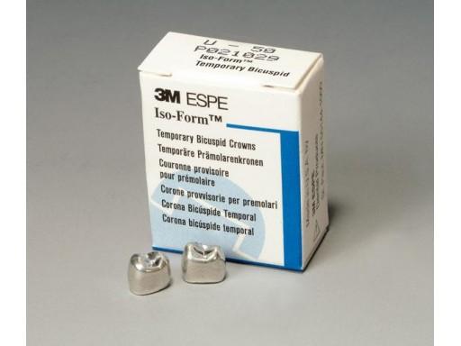 CORONAS ISO-FORM 5u.