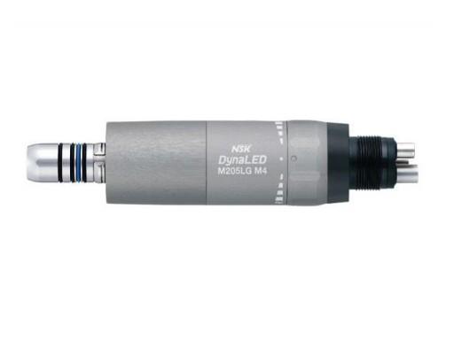 MICROMOTOR DYNALED M205LG NSK