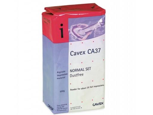 CAVEX  37 SUPERIOR PINK 500gr.
