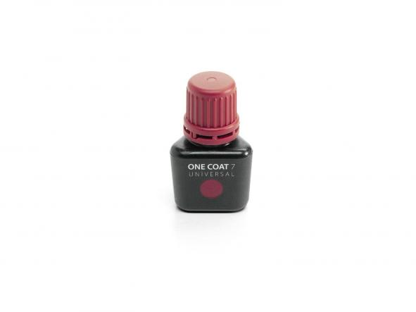 ONE COAT 7 UNIVERSAL REFILL 5ML