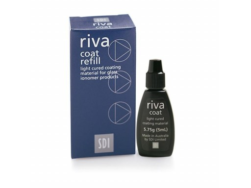 RIVA COAT 5ml.