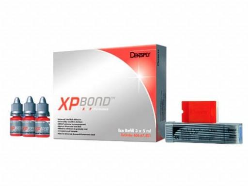 PRIME & BOND XP ECO ADHESIV. 3X5ML.+ACC.