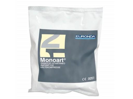 HIELO INSTANTANEO MONOART 24U