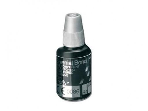GAENIAL BOND REFILL 5ml. 004220
