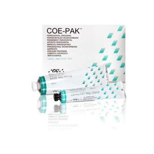 COE PACK  90gr.+90gr.  [0]