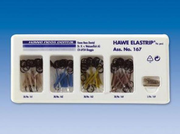 ELASTRIP HAWE NEOS
