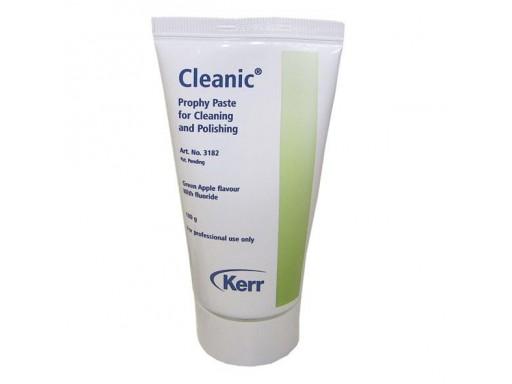 CLEANIC TUBO 100gr KERR