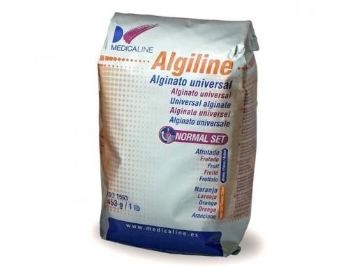 ALGILINE NORMAL SET 453GR