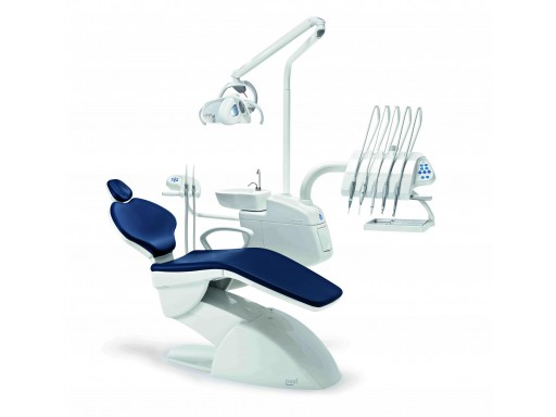 DENTALMATIC OASI By Eurodent