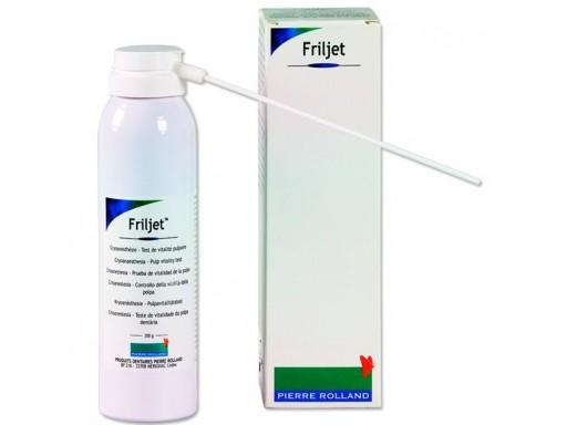 FRILJET CRIO-ANESTESICO 200 GR. [0]