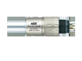 ACOPLE NSK PTL-CL-LED III