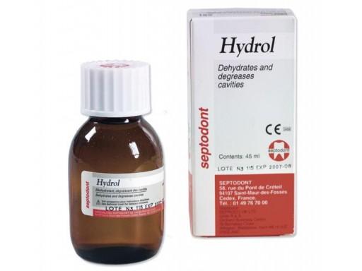 HYDROL 45ml SEPTODONT