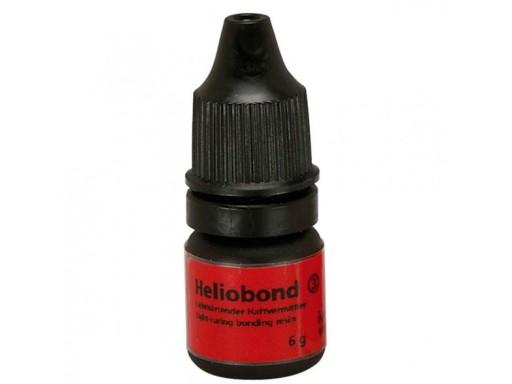 HELIOBOND REFILL 6 GR