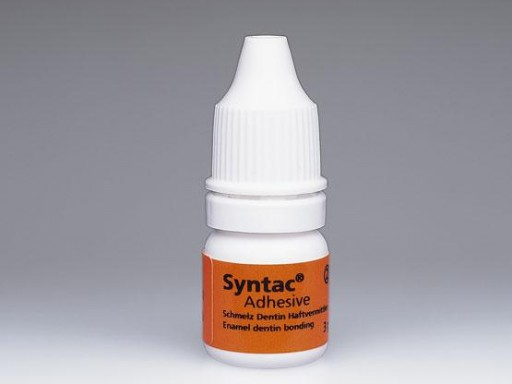 SYNTAC ADHESIVE REFILL 3gr.