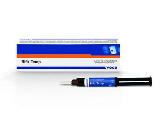 BIFIX TEMP JERG 5ML+ACCESORIOS