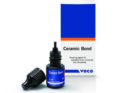 CERAMIC BOND 5ml.
