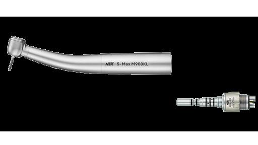 TURBINA NSK S-MAX M900KL CONEXION KAVO